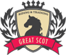 Great Scot Riding
